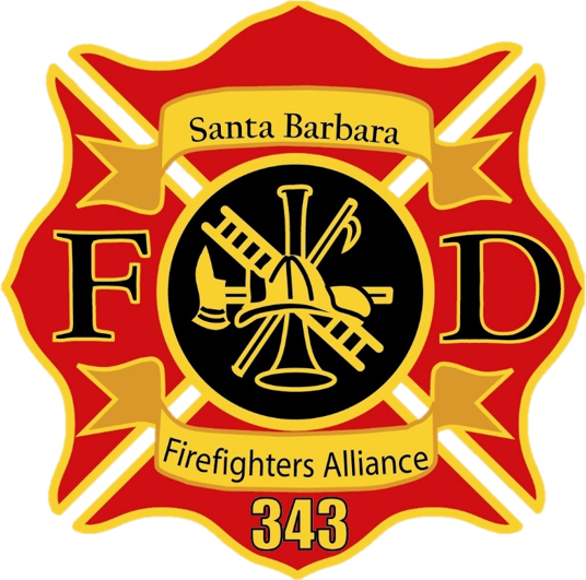 Santa Barbara Firefighters Alliance